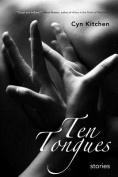 Ten Tongues