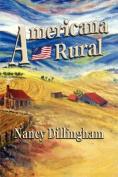 Americana Rural