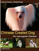 Chinese Crested Dog [GER]