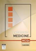 Emergency Medicine McQs