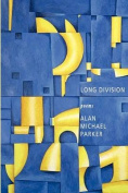 Long Division (Tupelo Masters)