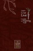 Learn, Love, Live