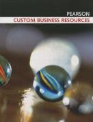 Custom Business Resources