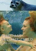 The Last Selchie Child