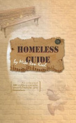 Homeless Guide