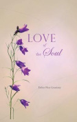Love of the Soul