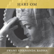 Hari Om: Mantra For Meditation [Audio]