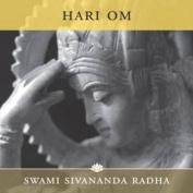 Hari Om: Mantra For Meditation [Audio]