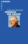 Friedrich Der Grosse [GER]