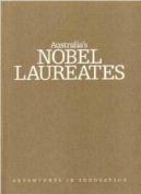 Australia's Nobel Laureates Vol. 2