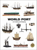 World Port