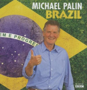 Brazil [Audio]
