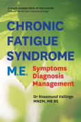 Chronic Fatigue Syndrome M.E.