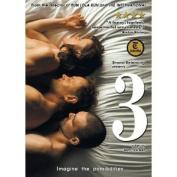 Three [Region 4]