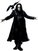 The Crow - 18 Figure With Sound