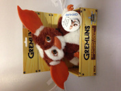 Neca - Gremlins Electronic Dancing Plush Doll Gizmo, Measures 20cm Tall