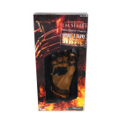 Nightmare on Elm Street - Freddy Krueger Glove Replica 1984 Film