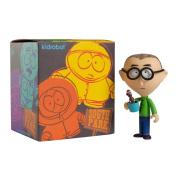 Kidrobot South Park Collectible Mini Figure
