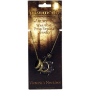 New Moon Victoria's Necklace