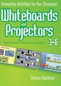 Interactive Activities for the Classroom