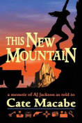 This New Mountain