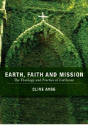 Earth, Faith and Mission