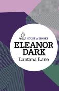 Lantana Lane