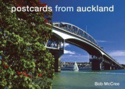 Postcards from Auckland