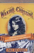 Wakool Crossing