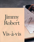 Jimmy Robert