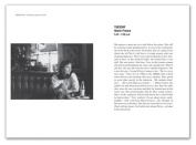 Sophie Calle - the Address Book
