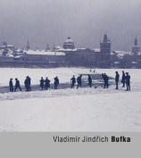 Vladimir Jindrich Bufka