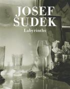 Josef Sudek - Labyrinths