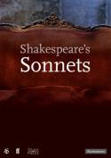 Shakespeare's Sonnets [Region 2]