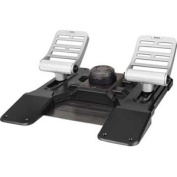 Saitek Pro Flight Combat Pedals [PC_Games]