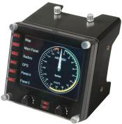 Saitek Pro Flight Instrument Panel [PC_Games]
