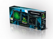 Thrustmaster MFD Cougar - PC
