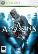 Assassins Creed [Xbox_360]