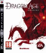 Dragon Age Origins [PlayStation_3]