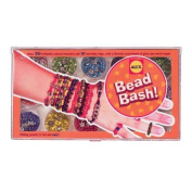 Bead Bash Jewellery Making Kit