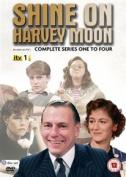 Shine On Harvey Moon [Region 2]