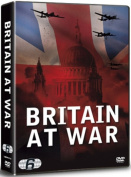 Britain at War: Collection [Region 2]