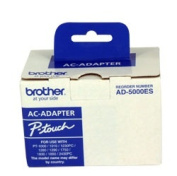 for  for  for  for  for  for  for  for  for  for  for  for Brother            PT Adaptor 5000