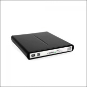 Imation Slim External DVDRW 8x USB2.0