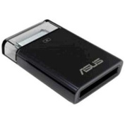 ASUS EeePAD External USB Adapter fo