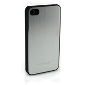 Mercury AV Atomic Case-iPhone4/4S-