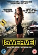 Swerve [Region 2]