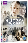 Andrew Marr's History of the World [Regions 2,4]