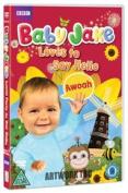 Baby Jake [Region 2]