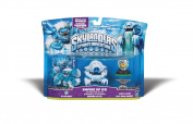 Skylanders Empire of Ice Adventure Pack